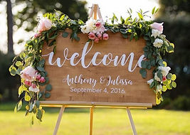 welcome-wedding-sign-800x798.jpg