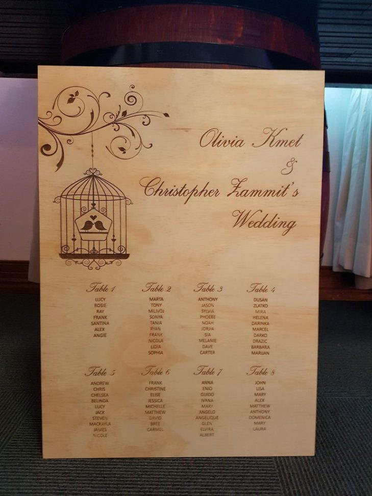 Wooden Table Seating Chart (1).jpg