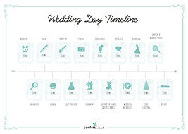 WEDDING-DAY-TIMELINE.jpg
