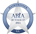 aust-bridal-industry-awards-hairdresser-