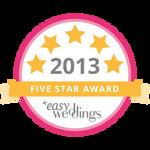 ew-badge-award-fivestar-2013_en.png