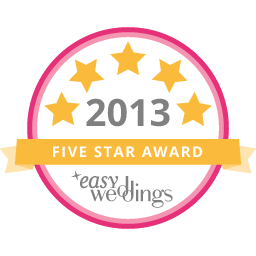 ew-badge-award-fivestar-2013_en.png