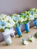 Jetty-Flowers-18951-P1236979-1733231109.