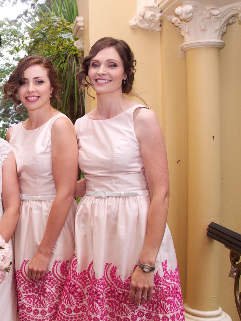 Tanya & Simon's Wedding 71.jpg