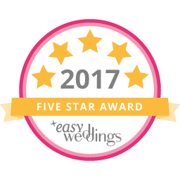 ew-badge-award-fivestar-2017_en.png