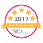 ew-badge-award-fivestar-2017_en.png