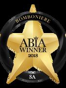 ABIA-SA-Bomboniere_WINNER.png