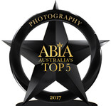TOP 5 PHOTOGRAPHY ABIA.jpg