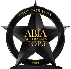 TOP 5 PHOTOGRAPHY ABIA.jpg