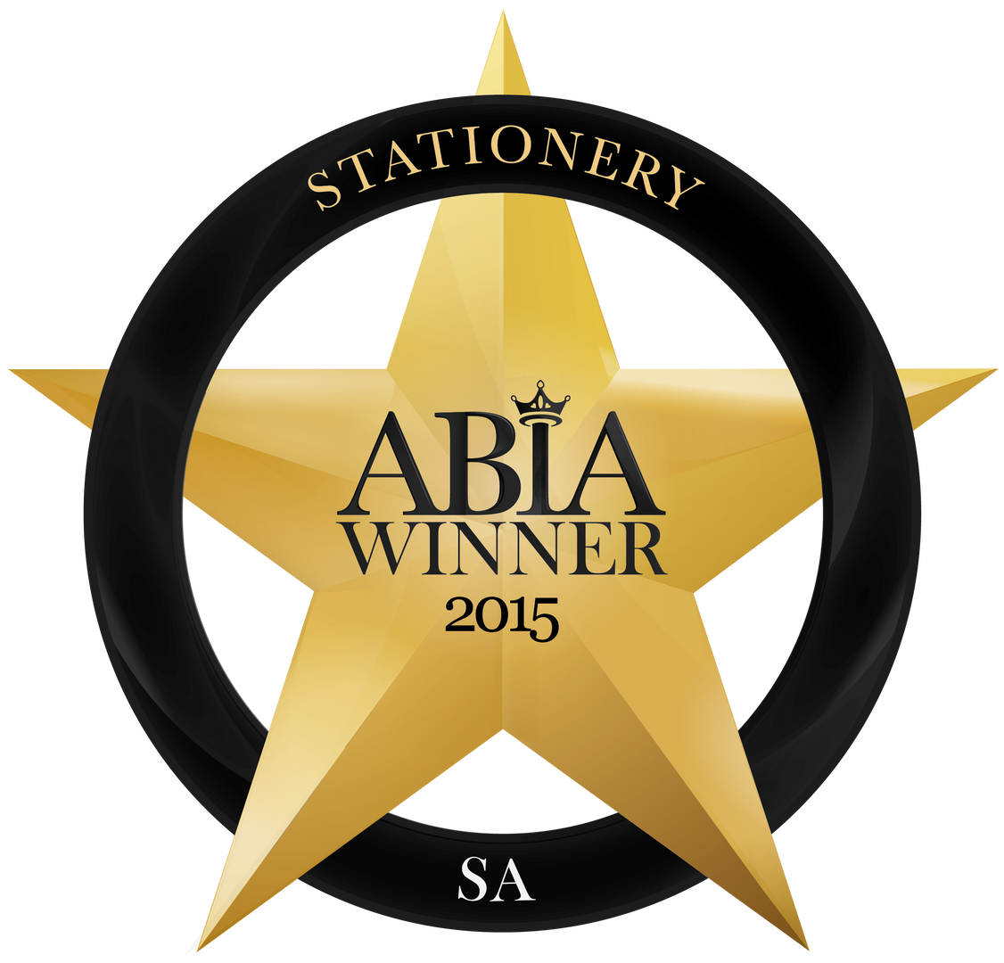 abia-stationery-sa-2015_WINNER.png