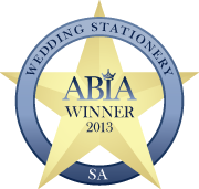 ABIA_Web_Winner_Stationery13.png