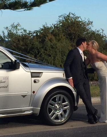 wedding-car-hire.jpeg