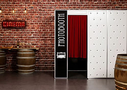 Corporate-party-photobooth.jpg