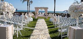 Adelade Wedding Photographer