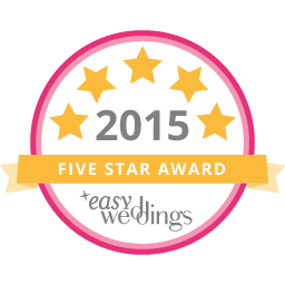 ew-badge-award-fivestar-2015_en.png