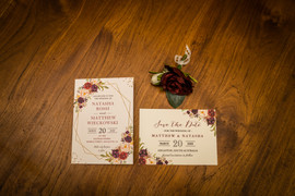 NM WEDDING (10055).jpg