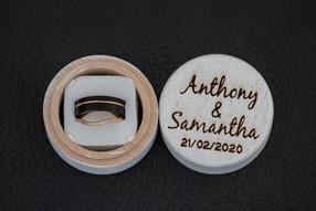 Saltram Winery wedding (1236).jpg