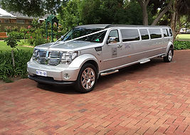 wedding-limo-hire-adelaide-2.jpg