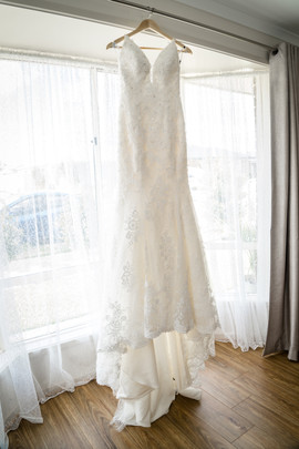 NM WEDDING (10167).jpg