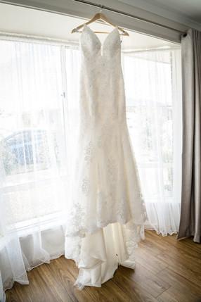 NM WEDDING (10167).jpg