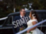 (2237) Mawson Lakes Wedding - Wedding Ph