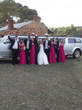 all-occasion-limo-gallery-17.jpeg