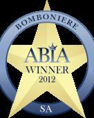ABIA_Web_Winner_Bomboniere12.png