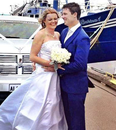 Port_Lincoln_Wedding-e.jpeg
