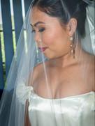 ADELAIDE WEDDING PHOTOGRAPHER - JOE & JU