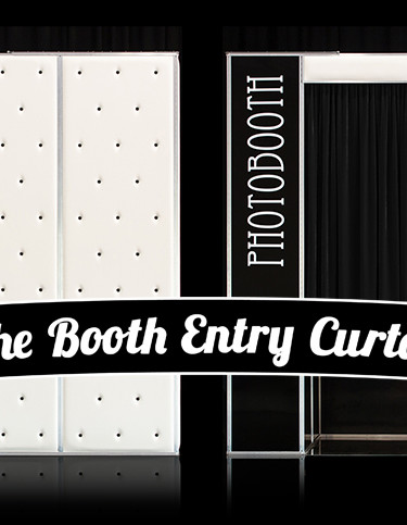 Entry-Curtains.jpg