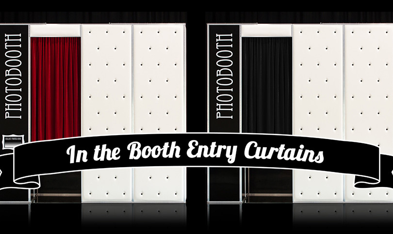 Entry-Curtains.jpg
