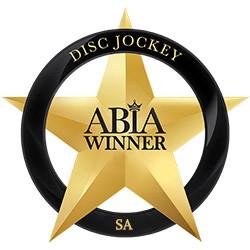 abia-winner-2016.jpg