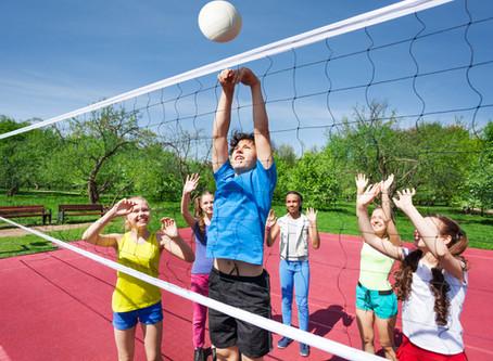חסר ברזל בקרב ספורטאים צעירים- חלק ב'