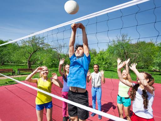 Las actividades extracurriculares regresarán gradualmente a las escuelas de Toronto