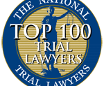 Joseph R. Gosz Selected as Top 100 Trial Lawyer in South Florida