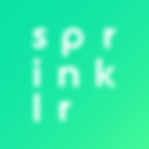 Sprinklr.png