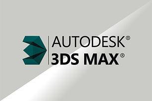Autodesk 3D Max Tutorial in Hindi