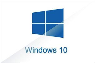 Windows 10 Tutorial in Hindi