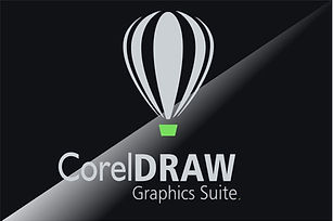 Online Coreldraw Course in Hindi