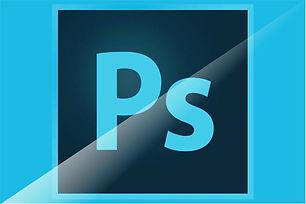 Photoshop Tutorial in Hindi