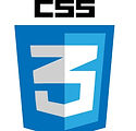 Learn CSS online in Hindi