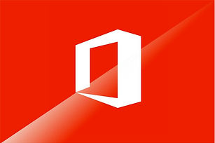 Free Ms Office Tutorial in Hindi
