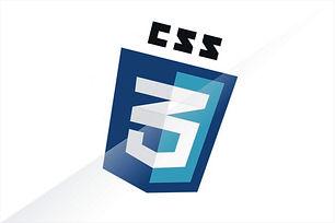 Free CSS Tutorial in Hindi