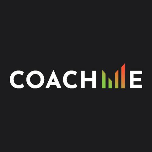 CoachMe_Slider.jpg