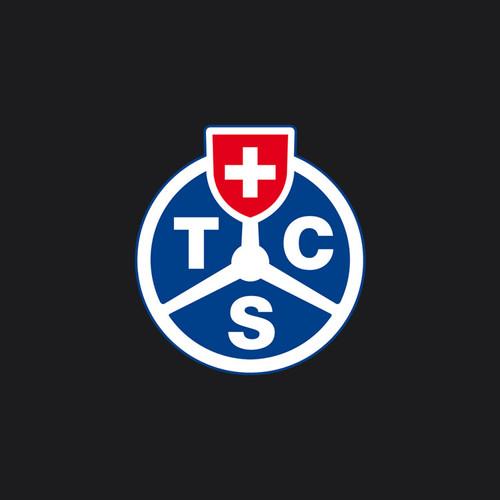 TCS_Slider.jpg