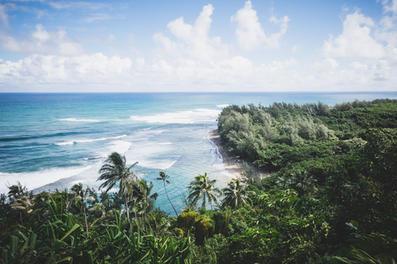 Hawaii-4942.jpg