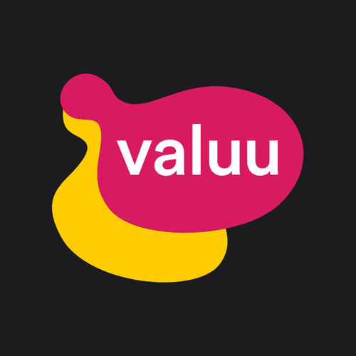 Logo_valuu_RGB_Slider.jpg