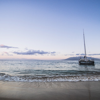 Hawaii-5442.jpg