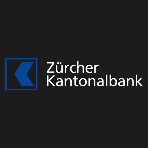 1024px-Zürcher_Kantonalbank_logoSliderj