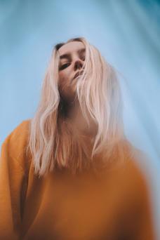 Sophie_Spiegel_Portraits-4803.jpg